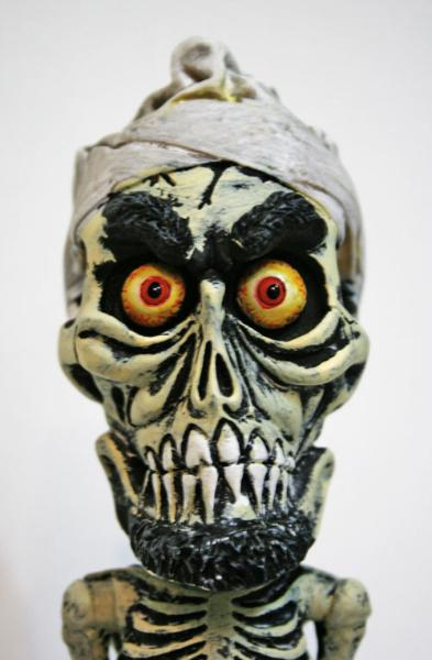 jeff dunham achmed pictures. jeff dunham achmed i kill you.