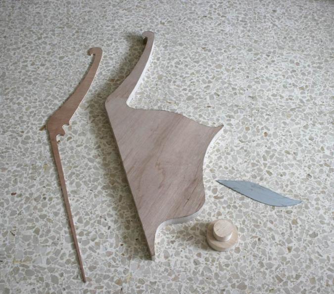 harp10-675x594.jpg