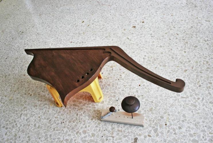 harp19-742x498.jpg