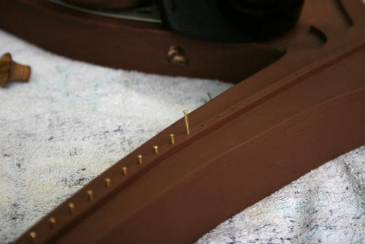 harp20-740x496.jpg