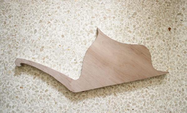 harp5-600x363.jpg