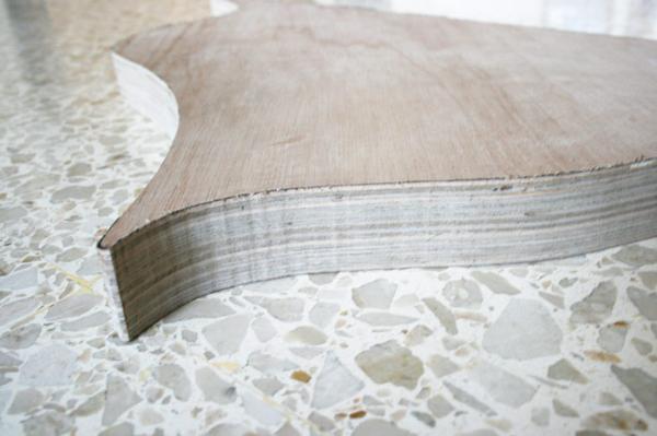 harp6-600x399.jpg
